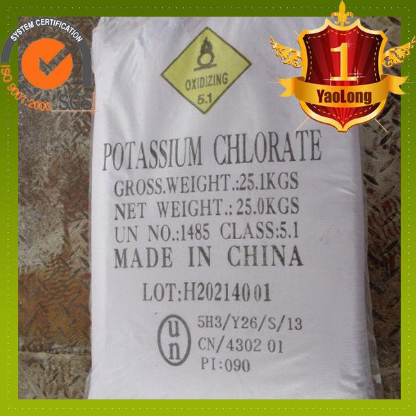 Venta al por mayor calcium hypochlorite compre online los - Desherbant chlorate de soude ...