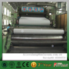 A4 culture paper making machine 2400mm style for print paper news paper
