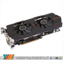 NEW GTX 760 video card 256bit 2048MB Graphic Card/Video Card