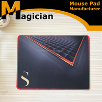 Custom Mouse Pad Wholesale With OEM