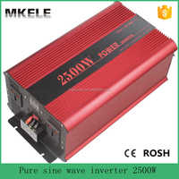 MKP2500-121R xantrex 2500 watt power inverter for single phase motors prices,kema inverter power inverter cable