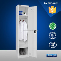 moves metal cabinet wardrobe structure and doors indian clothes prices