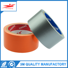 Alibaba con websites eco-friendly Wholesale 2017 new design duct tape