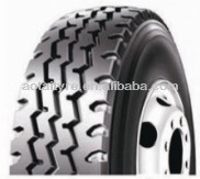 off road tire 22.5 semi light best chinese brand giant mining 11r22 5 triangle double coin truck tire