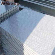 cold rolled sgcc galvanized steel sheet