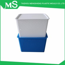 China OEM Manufacturer Advanced OEM Customized Mushroom Basket