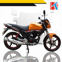 Funky design hot sale 1310mm Wheel Base 200cc sport motorcycle