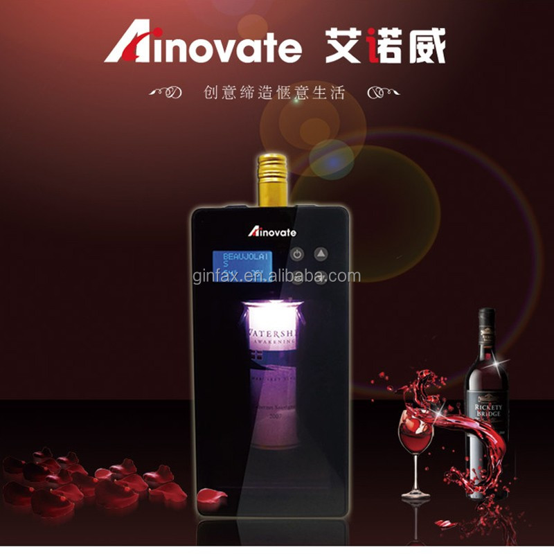 Wine chiller, wine cooler, bottle chiller