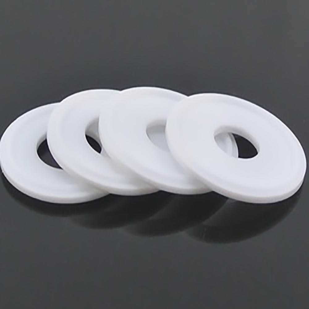 Hot Sale! PTFE Gasket Sheet