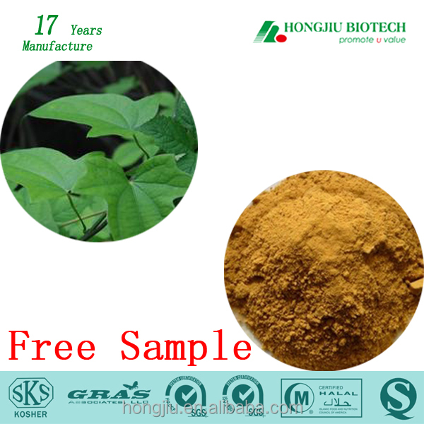 GMP ISO22000 Certified Factory Supply Natural quillaja saponaria extract