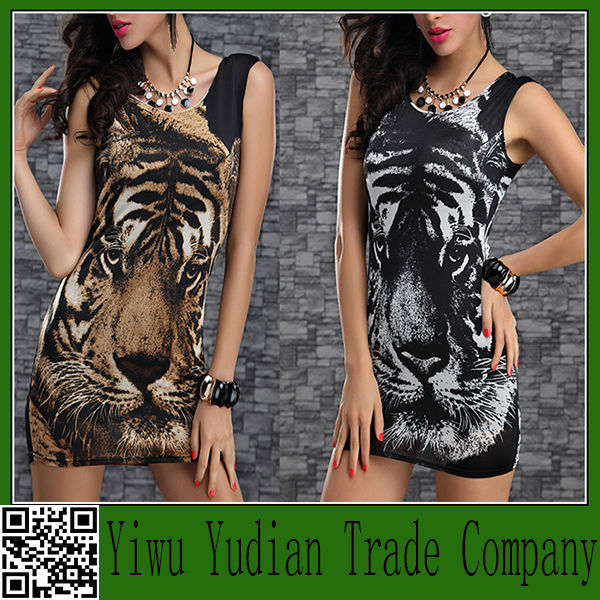 Girl Bandage Dress New Ladies Official Dresses Woman Dress Fashion 2014