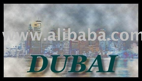 Property in Dubai UAE