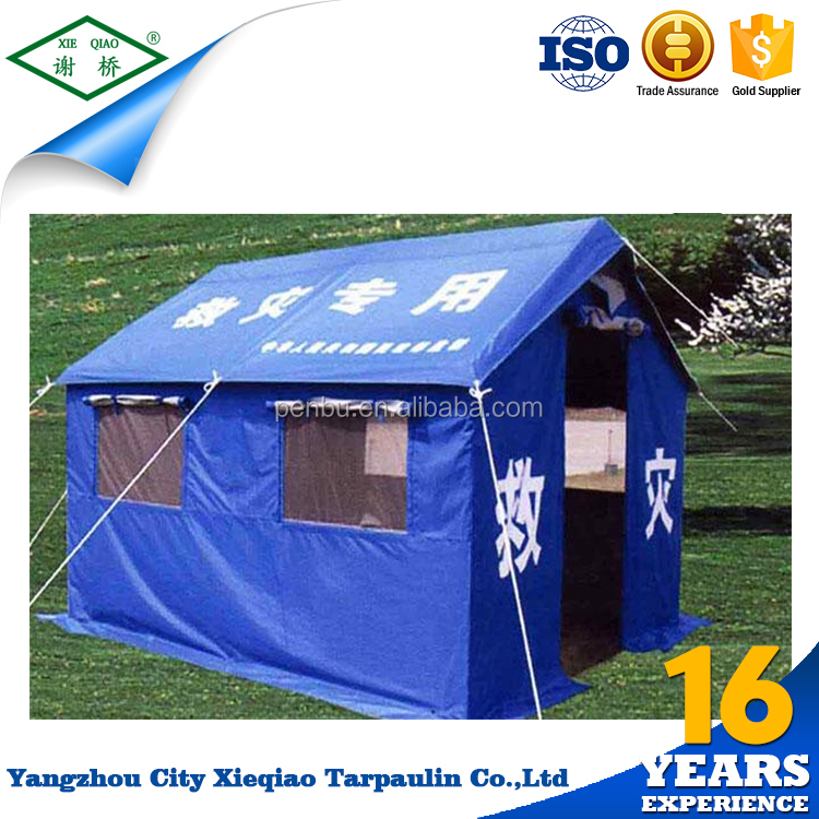 Special stylish camping easy up military tent buy from china