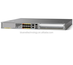 Original new CiscoASR 1000 Series Router ASR1001-X=