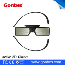 cool visual enjoyment dlp_link 3d shutter glasses
