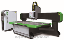 High precision cnc router engraver drilling and milling machine