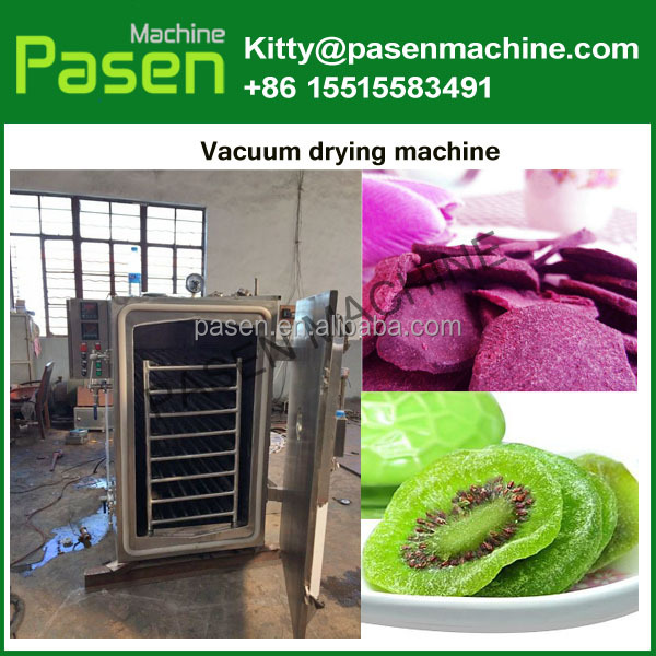 Fruits and vegetable dewatering machine / Dehydration machine for food