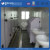 Flat packed container house-Toilet Male/Female