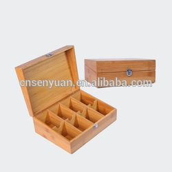 China Supplier knife block set With Bottom Price