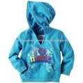 Kids Clothes, Kids clothing, Girls clothes, Clothing for kids