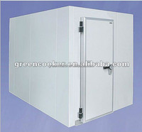 poultry,fish,chicken,meat,beef,fruit,vegetable Cold room