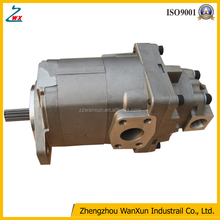 705-52-30560 KOM SU pumpa hydraulic oil transfer gear pump