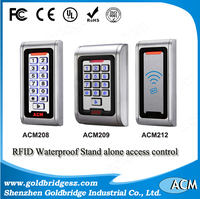 China alibaba Card Attendance Linux Based Time Attendane Rfid Keypad Access Controller System
