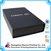 custom-made jewelry packaging box origami paper packaging box