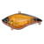 CHVI8 hard VIB lure 7.5cm 15g factory pencil fishing bait bass fishing lure