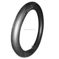 all sizes Motorcycle inner tube 110/90-16,3.00-18,3.00-17,4.00-8
