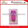 Engraved Baby Nail Clipper For Kids