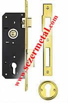 Mortise Lock Turkish made 3,8 usd