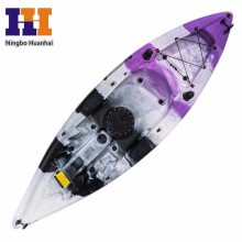 Rotomold Mirage Kayak For Sale Malaysia