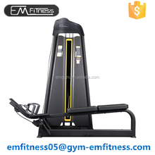 Indoor Sport & Fitness / Gym Eqipment Fitness Equipment / Seat long pull machine