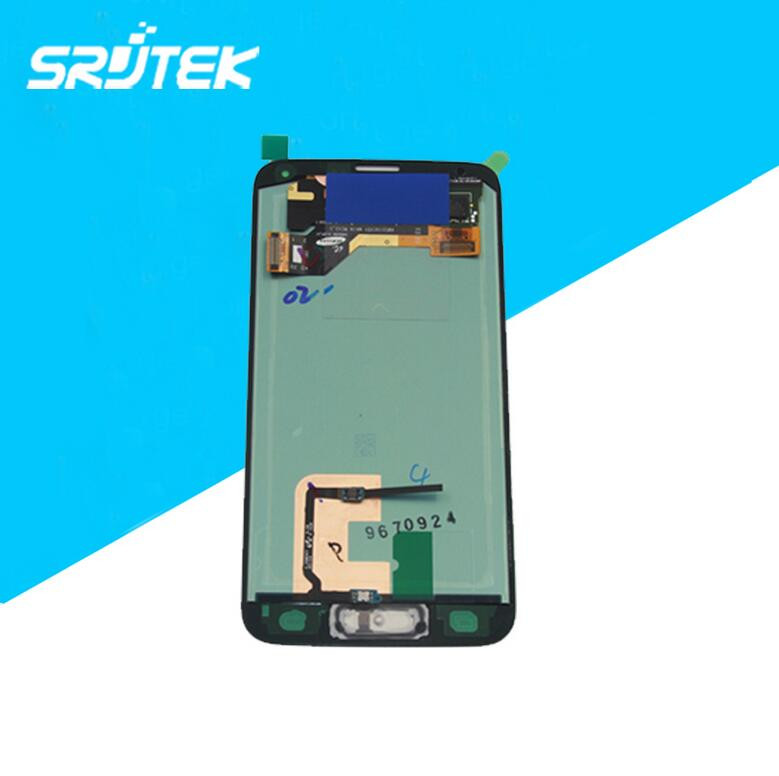 For Samsung Galaxy S5 Lcd I9600 60476486704
