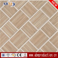 importer ceramic decorative tile turkey