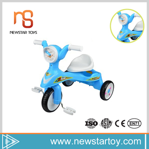 Factory Wholesale small bike bicycles for children for 3 year old kid