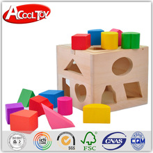2016 best wholesale websites children wooden german toy manufacturers