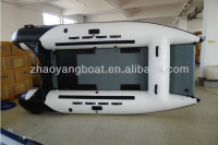 Inflatable Catamaran Made in China