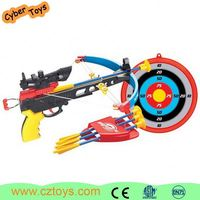 Kid toy sport launcher toy for gift