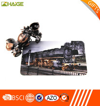 Free sample mouse pad / gaming mouse pad/ rubber mouse pad