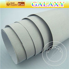 car stickers brushed silver color car vinyl film