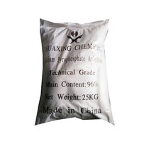 Manufacturer Supply Food/Tech Grade TSPP Anhydrous For Bakery And Meat
