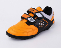 FC3009 factory price children shoes non-slip basketball sport kids shoes