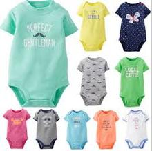 BSYM4025 Baby Boy Clothes, New Born Baby Clothes, Importing Baby Clothes From China