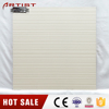 Products You Can Import From China Cheaper Price Porcelain Matt White Tile