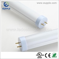 2015 Factory Price free pom korea tube8 led light tube