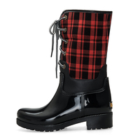 Canada snow shoes women camo winter boots