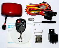 low battery alarm gps tracker gps tracker motorcycle TK304B /GPS304 B