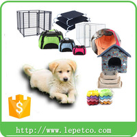 professional manufacture pet accessories wholesale high quality cheap pet products